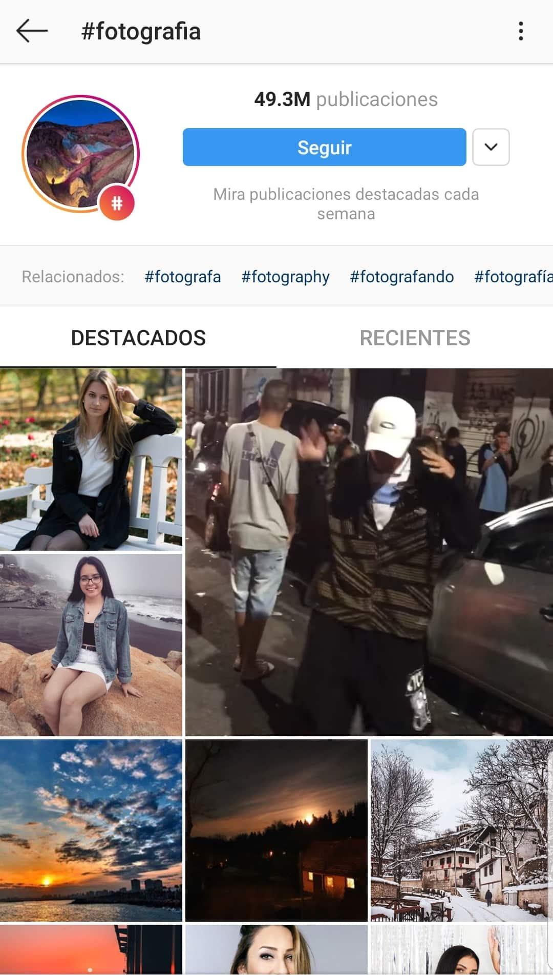 Mejores-Instagram-Hashtags-Fotografia