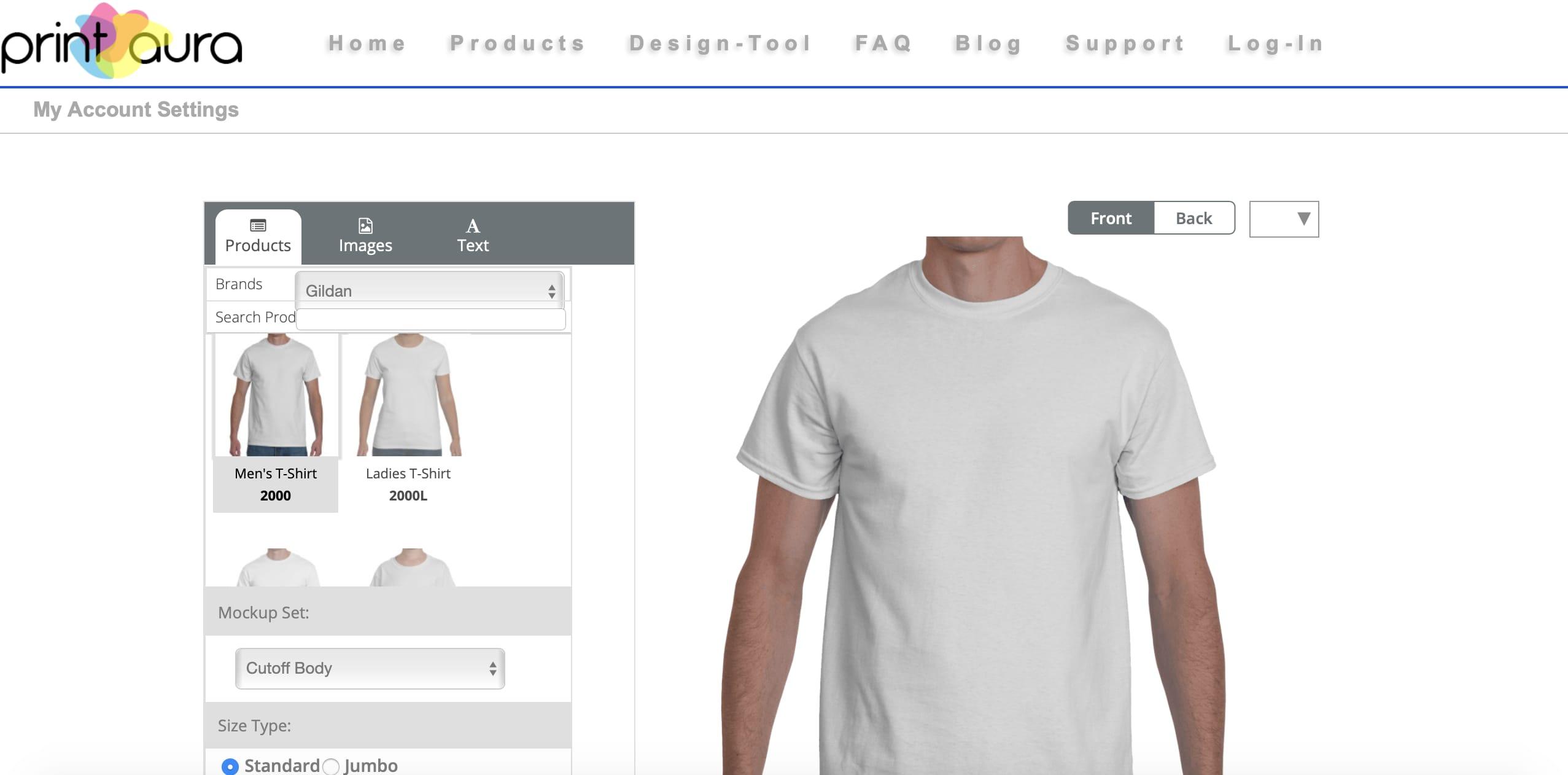 Plantillas-para-camisetas-gratis-Printaura