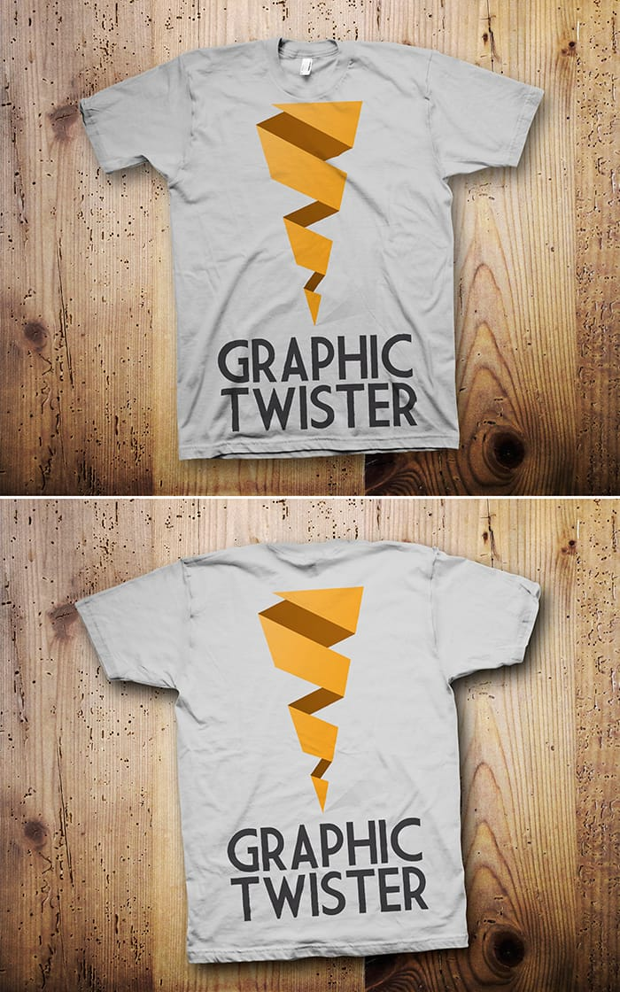 Plantillas-de-playeras-PSD-gratis-Graphic-Twister