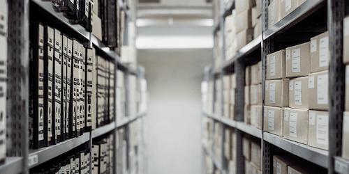 Cómo manejar los pedidos cerrados de AliExpress