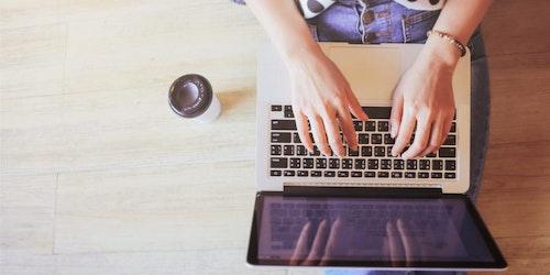 20 ventajas y desventajas que debes conocer acerca del ecommerce