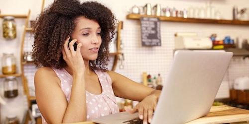 ¿Cuánto dinero puedes ganar con una tienda online?