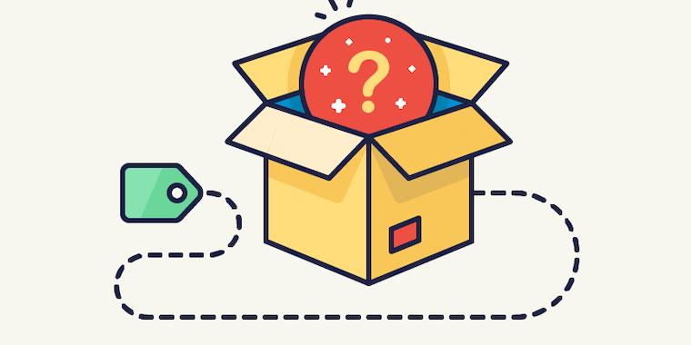 ¿Qué productos deberías vender en línea?