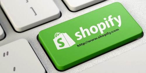 Guía para hacer dropshipping con Shopify en 2021