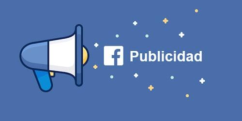 Publicidad en Facebook: una guía para principiantes