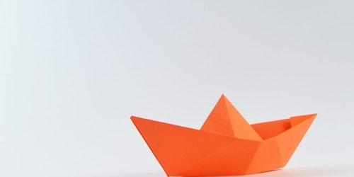 Cómo comenzar un negocio exitoso de producto gratis más envío