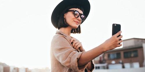 Cómo conseguir seguidores reales en Instagram gratis en 2020 – Sin trampas
