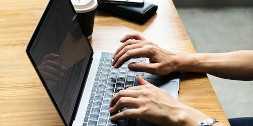 Búsquedas en Google: cómo mejorar tu posicionamiento web