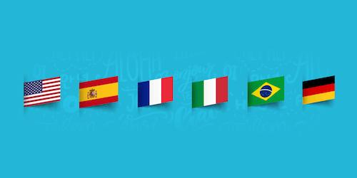 A partir de hoy, Oberlo está disponible en Español y en 4 idiomas más