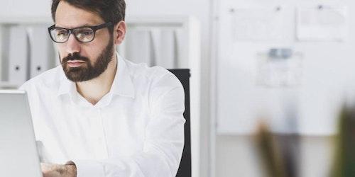 ¿Por qué deberías abrir un negocio de reventa?