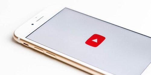 Cómo ganar dinero con YouTube en 2020