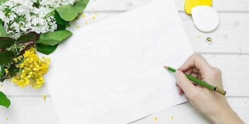 Qué es el marketing de contenidos y cómo se emplea