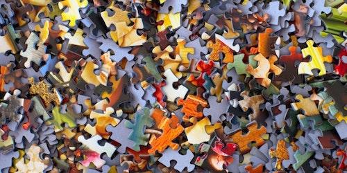 Cómo crear una estrategia de contenidos que realmente genere tráfico