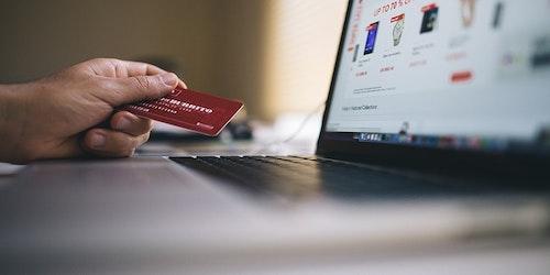 Todo lo que necesitas saber sobre PayPal y las pasarelas de pago