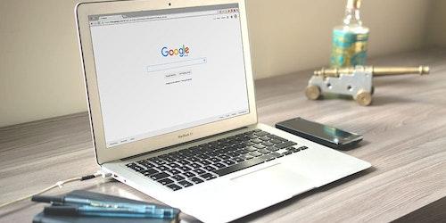 Cómo buscar imágenes en Google: búsquedas por imagen y más