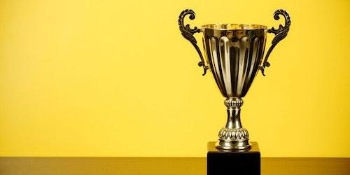 Los 10 mejores discursos motivadores para emprendedores