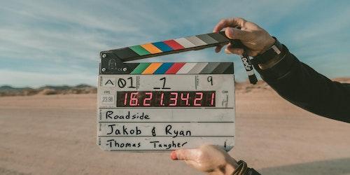 Vidéo libre de droit : 10 sites pour trouver des vidéos gratuites de qualité