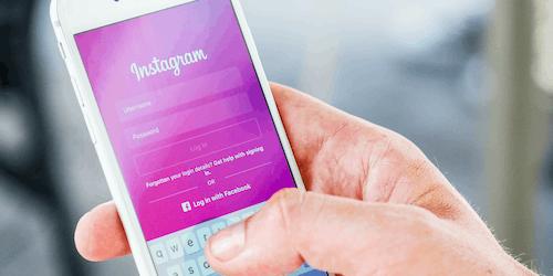 Pub Instagram gratuite ou payante : toutes les techniques