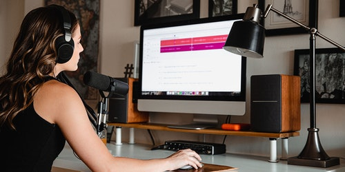 Faire une capture vidéo sur PC, Mac, smartphone : les meilleurs outils