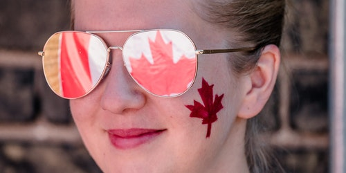 Dropshipping Canada : comment vendre sur le marché canadien