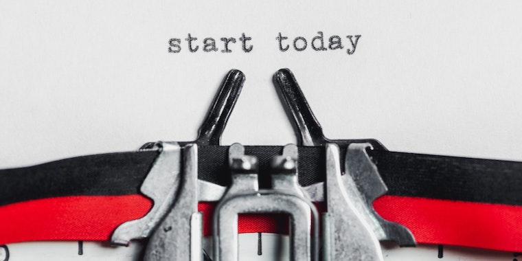 Reconversion professionnelle : 5 étapes pour changer de métier