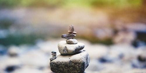 Équilibre vie privée – vie professionnelle : 10 conseils pour trouver le bon équilibre