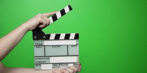 Top 6 – Logiciel d'animation gratuit pour créer des vidéos animées