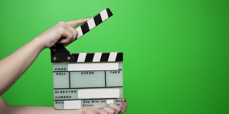 Top 6 Logiciels d'animation gratuit pour créer des vidéos animées