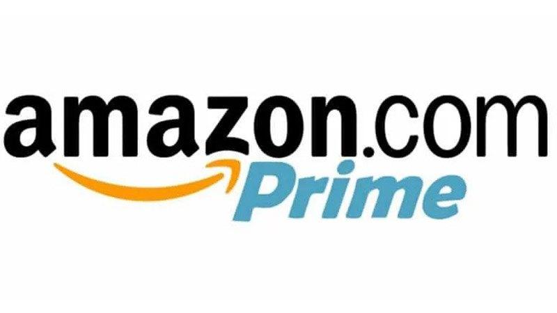 meilleurs sites ecommerce amazon