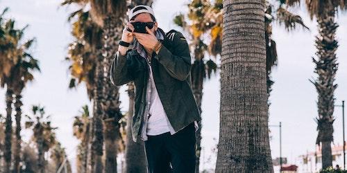 Vendre ses photos en ligne : gagne-t-on vraiment de l'argent ?
