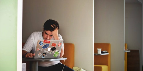 Chômage : comment trouver un emploi rapidement ?