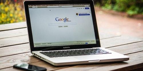 Comment vendre sur Google Shopping gratuitement ?