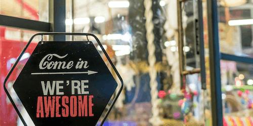 Le guide de l'emailing pour l'e-commerce et les entrepreneurs