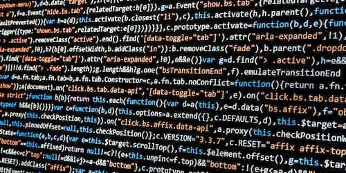 Growth Hacking : comment hacker la croissance de votre business ?