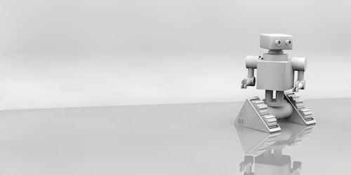 Marketing automation : définition, outils et stratégie