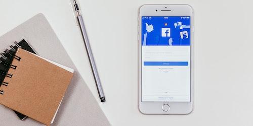 Vendre sur Facebook : le guide du débutant pour créer sa boutique