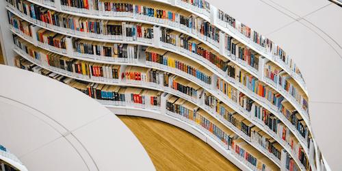 Les 20 meilleurs livres entrepreneurs en 2020