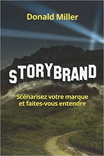 meilleur livre marketing