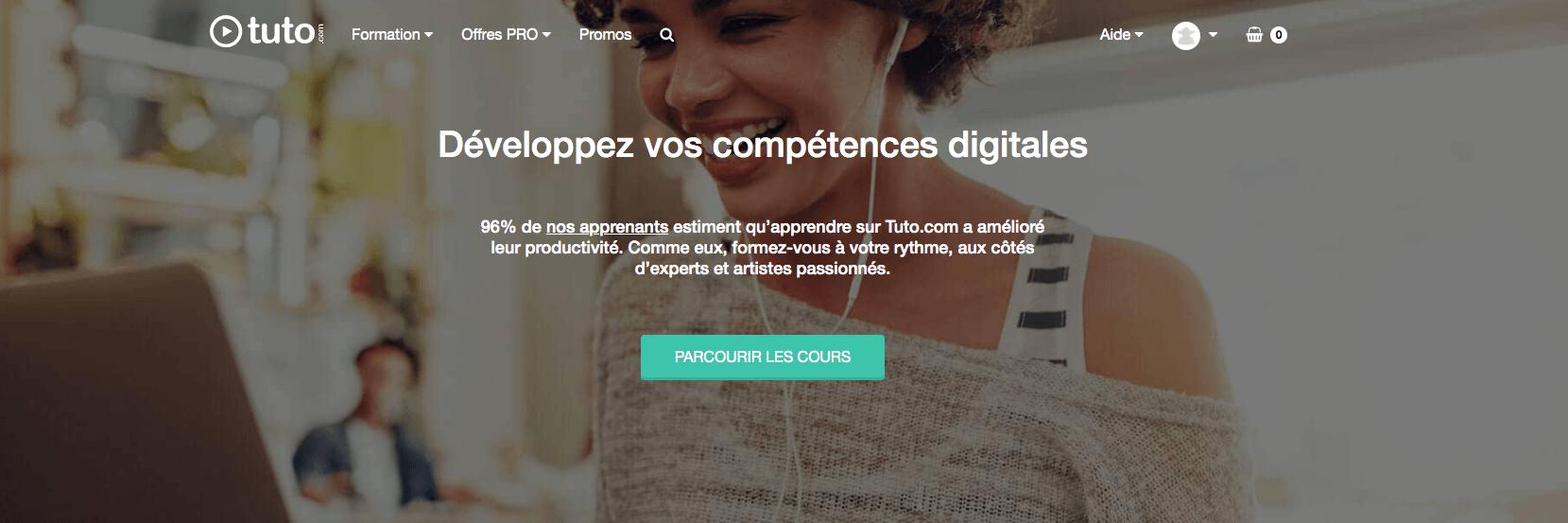 tutos.com