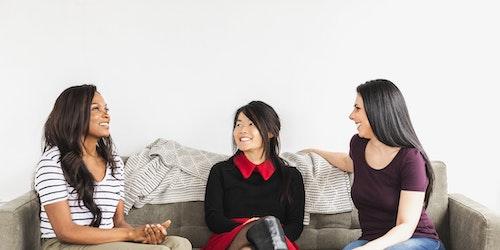 Femme entrepreneur : comment créer son entreprise ?