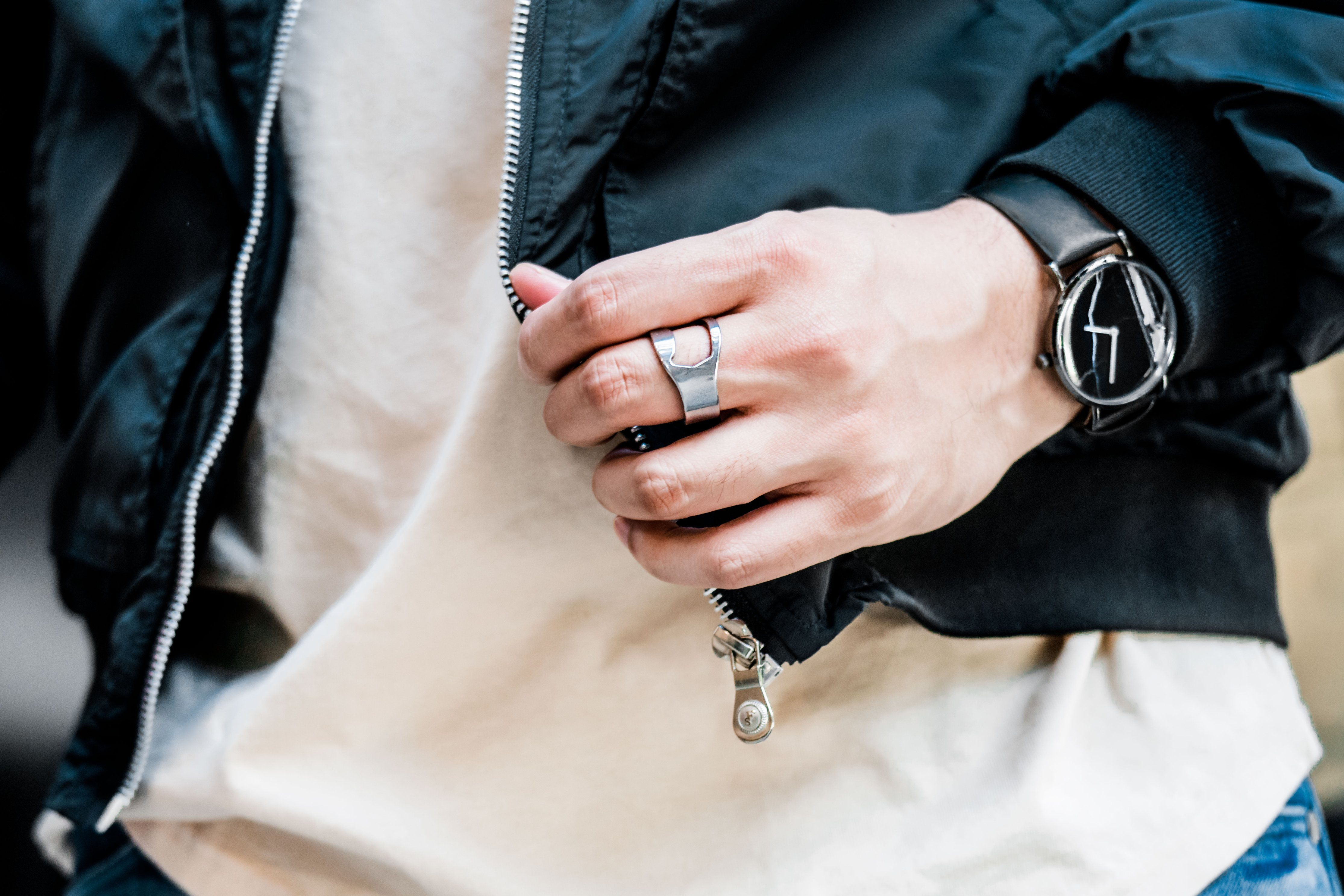 compte instagram montres