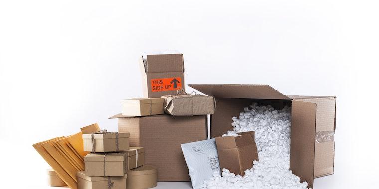 MOQ : bien gérer les quantités minimum de commande