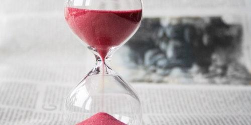 Procrastination : comment arrêter de remettre au lendemain