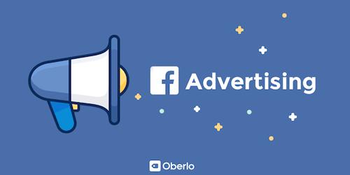 Publicité Facebook, le guide complet pour les débutants
