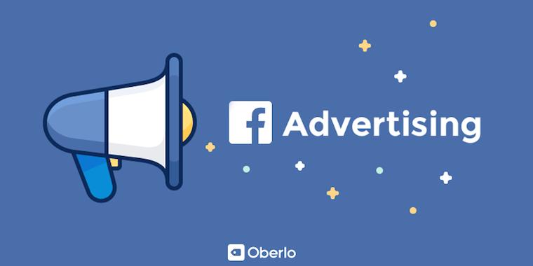 Publicité Facebook Ads, le guide complet pour les débutants