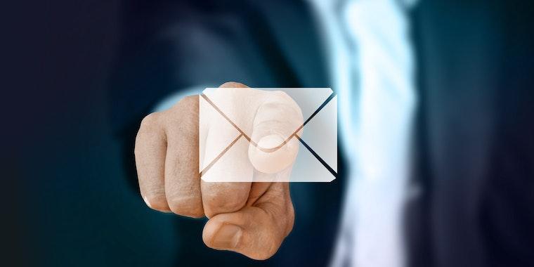 16 outils email marketing pour créer et envoyer des emails performants