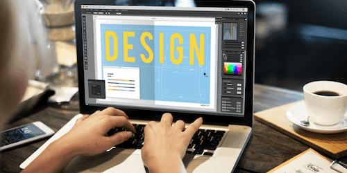 Comment utiliser Photoshop : tuto Photoshop pour débutants