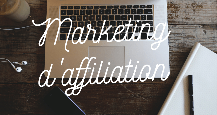marketing-affiliation