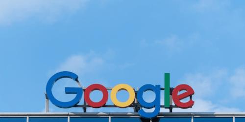 Le top des moteurs de recherche en France et dans le monde