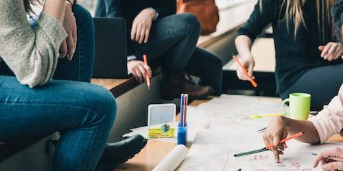 Gestion de projet : le meilleur des outils et logiciels